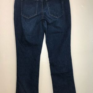 Style co. Jeans